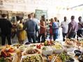 Empresas para eventos empresariales en cali