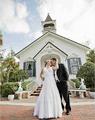 Sitios para casarme en cali